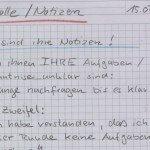 ipp. Gratis Anleitung für das Notizbuch als Tool im Projektmanagement