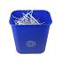 Work Items in Recycle Bin Icon