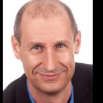 Kurzprofil Dirk Ritter