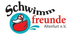 Logo_schwimmfreunde