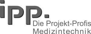 logo Projekt Profis grau3