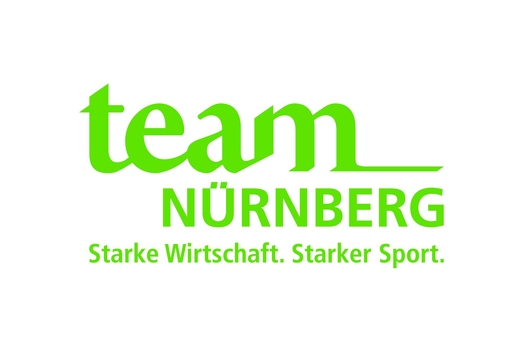 Team Nürnberg