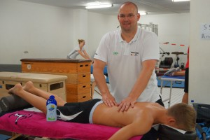 Physio Thorben