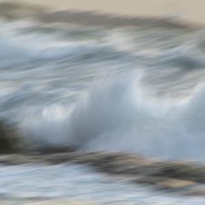 Motiv 3/6 Tyrrhenische Meer Italien Pizzo