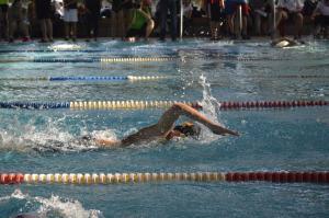 Joshua F., 100m F (2)