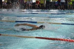 Joshua F., 100m F (1)