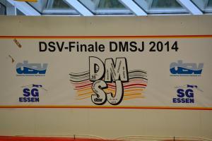 DSC_0054