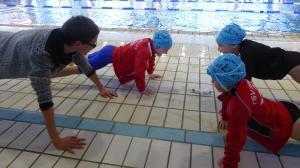 Nikolausschwimmen 2014_2