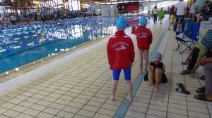 Nikolausschwimmen 2014_3