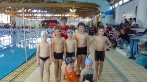 Nikolausschwimmen 2014_4