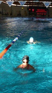 Nikolausschwimmen 2014_5