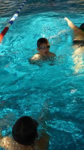 Nikolausschwimmen 2014_6