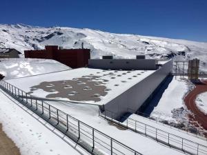 TL Sierra Schnee