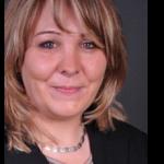 Kurzprofil Bettina Nachmann