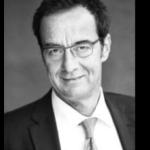 Kurzprofil Dr. Bernhard Kleffner