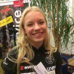 Michelle Braun Triathlon-Blog: Ingolstadt Cross Meet-IN