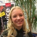 Michelle Braun Triathlon-Blog: 5. Platz bei der Studentenweltmeisterschaft in Kalmar