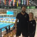Antonia Berger Schwimmblog: Deutsche Kurzbahnmeisterschaft