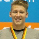 Paul Reither Schwimmblog: Perspektivenkader!!