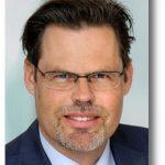 Kurzprofil Dr. Volker Klügl