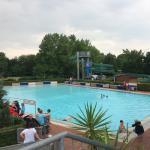 Taliso Engel Sportblog: Wettkampf in Landau