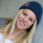Lisa Zimmermann Freestyle Ski-Blog: Freeski