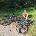 Lisa Zimmermann - Freeski Blog