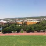 Taliso Engel Sportblog: Meine Reise nach Mexiko