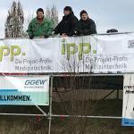 Wir unterstützen :DM 13.-14.1.2018 Radcross Bensheim: Live dabei sein!