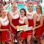 Antonia Berger Schwimmblog: DMSJ Bundesfinale Wuppertal