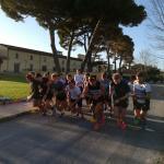 Sportblog Simon Henseleit Trainingslager / Abiturvorbereitung