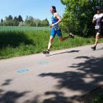 Triathlon Neckarsulm