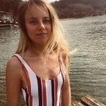 Lisa Zimmermann Freeski Blog: Update von den letzten Monaten