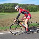 Michelle Braun Triathlon-Blog: Experiment - Zahnmedizinstudium und Leistungssport Triathlon