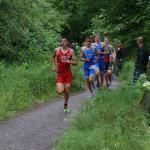 Simon Henseleit Triathlon-Blog: Deutschland Cup Forst