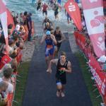 Simon Henseleit Triathlon-Blog: 1. Bundesliga Kraichgau
