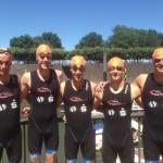 Frederic Funk Triathlon-Blog: Triathlon Bundesliga Runde 2