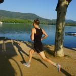 Simon Henseleit Triathlon-Blog: Saisonabschluss Binz