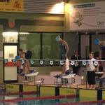 Antonia Berger Schwimmblog: Bayerische Kurzbahnmeisterschaft Berlin