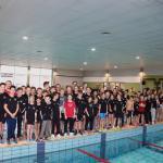 Antonia Berger Schwimmblog: DMSJ Landesfinale