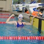 Elena Krawzow Schwimmblog: Trainingslager Türkei