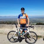 Triathlonblog Simon Henseleit: TL Mallorca