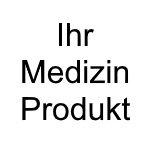 Medizinprodukt MDR
