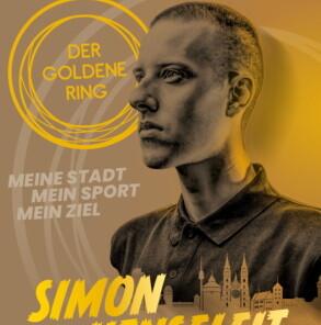 Simon Henseleit Nürnberg Triathlon
